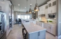 Home for sale: 208 Sonoma Isles Circle, Jupiter, FL 33478