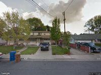 Home for sale: 1/2 Price Ln., Pleasant Hill, CA 94523
