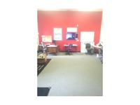 Home for sale: 415 Harrington, Seaford, DE 19973