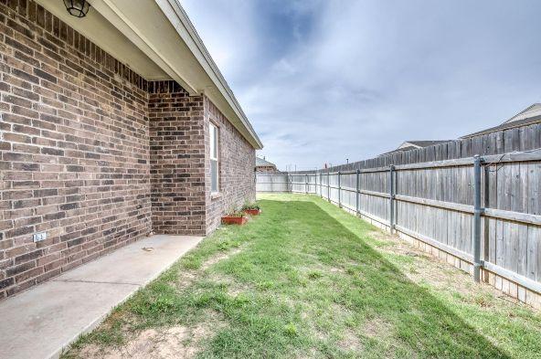 3215 112th St., Lubbock, TX 79423 Photo 18