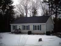 Home for sale: 47 Hackler Dr., Swanzey, NH 03446