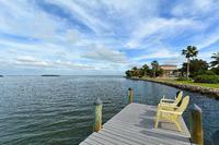 Home for sale: 3970 Royal Rd., Longboat Key, FL 34228