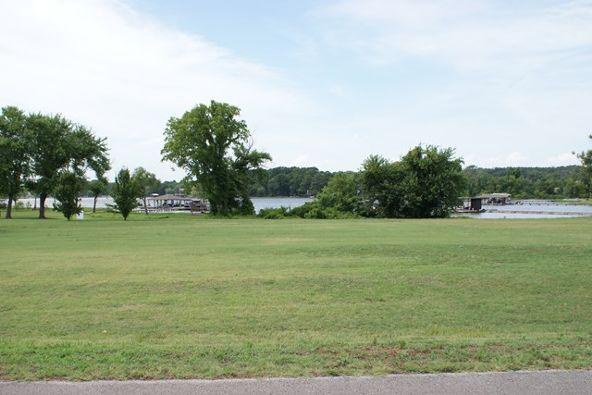 123 Vista Shores Rd., Rogersville, AL 35652 Photo 30