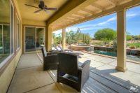Home for sale: 81123 Avenida Neblina, Indio, CA 92203