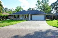 Home for sale: 26045 Fallen Oaks Dr., Denham Springs, LA 70726