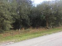 Home for sale: 7944 N.W. 81st Ct., Okeechobee, FL 34972