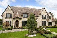 Home for sale: 480 West 62nd St., Burr Ridge, IL 60527