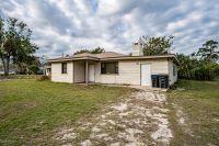 Home for sale: 4320 Alpine Ln., Titusville, FL 32780