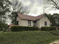 Home for sale: 300 N. 8th St., West Lebanon, IN 47991
