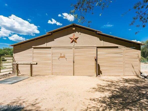 8579 N. Oak Forest Dr., Prescott, AZ 86305 Photo 122