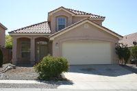 Home for sale: 10412 Ridgecircle Dr. N.W., Albuquerque, NM 87114