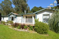 Home for sale: 160 Paradise Rd., Salinas, CA 93907