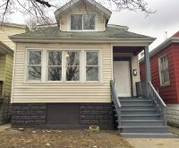Home for sale: 1713 West 71st St., Chicago, IL 60636