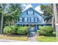 Home for sale: 377 Boston Rd., Billerica, MA 01821