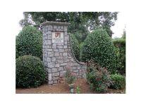 Home for sale: Lot42 White Oak Trail N., Dahlonega, GA 30533