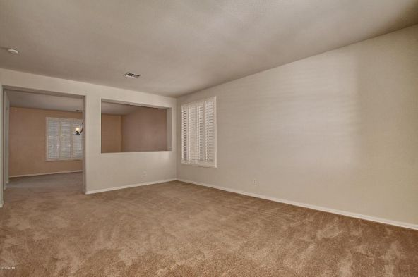 11121 E. Ravenna Avenue, Mesa, AZ 85212 Photo 2