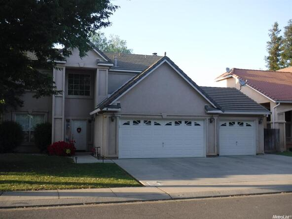 3317 Burnside Ave., Modesto, CA 95354 Photo 1