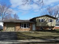 Home for sale: 1431 Maplewood Avenue, Hanover Park, IL 60133