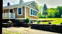 Home for sale: 31 Coddington Rd., Whitehouse Station, NJ 08889