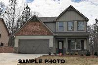 Home for sale: 137 High Bluff Trl, Carrollton, GA 30116
