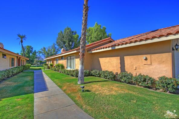 255 San Remo St., Palm Desert, CA 92260 Photo 6
