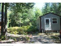 Home for sale: 42 Hatt Rd., Island Falls, ME 04747