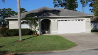 Home for sale: New Smyrna Beach, FL 32168