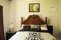Home for sale: 3316 Monte Buena St., San Pablo, CA 94806