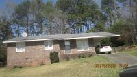 Home for sale: 6322 North Tyler Ct., Columbus, GA 31909