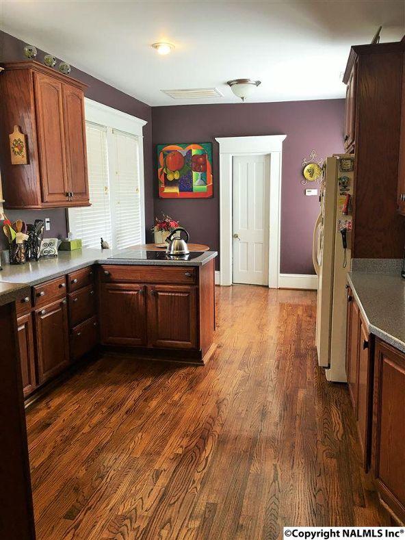 430 Monroe St., Courtland, AL 35618 Photo 18