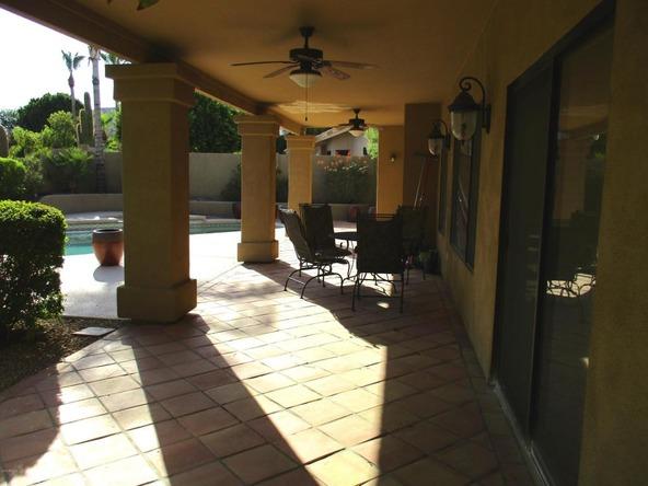 2133 E. Sapium Way, Phoenix, AZ 85048 Photo 25
