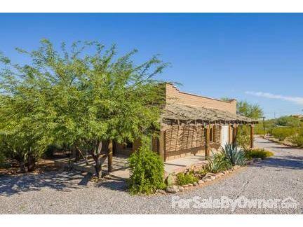 5341 Blue Bonnet Rd., Tucson, AZ 85745 Photo 21
