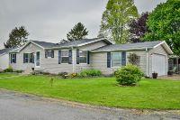 Home for sale: 129 Eastown Mnr, Elkhorn, WI 53121
