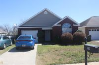 Home for sale: 115 Monticello Dr., Byron, GA 31008