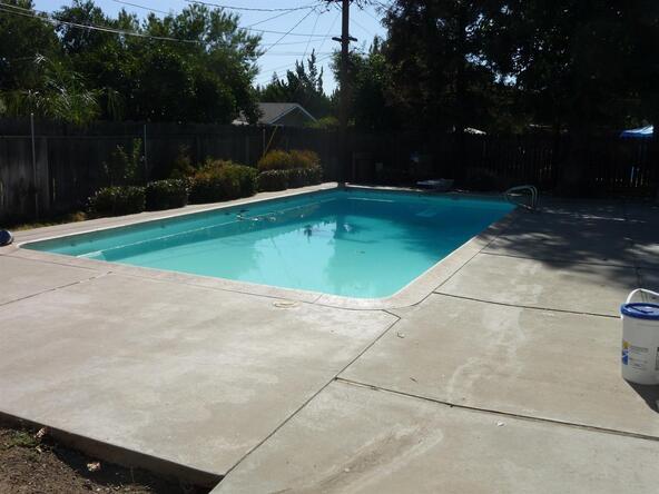 503 W. Bullard Avenue, Fresno, CA 93704 Photo 24