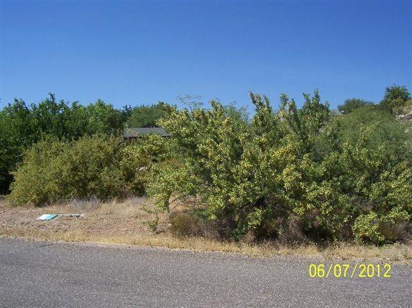 4330 E. Cayuga Ln., Rimrock, AZ 86335 Photo 8