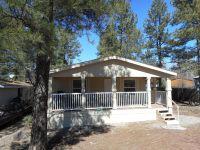 Home for sale: 1230 E. Coyote Rd., Munds Park, AZ 86017