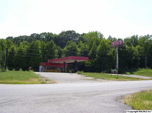 225 Hwy. 72, Gurley, AL 35748 Photo 1