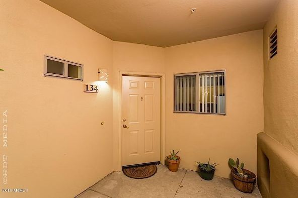 9070 E. Gary Rd., Scottsdale, AZ 85260 Photo 3