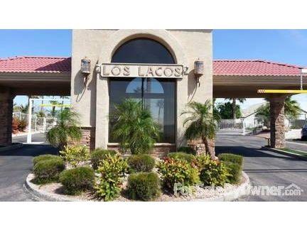 6188 Vista Laguna Dr., Fort Mohave, AZ 86426 Photo 11