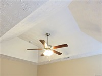 Home for sale: 421 Buena Vista Way, Prattville, AL 36067