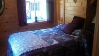 Home for sale: 371 Grace Pond Rd., Jackman, ME 04945