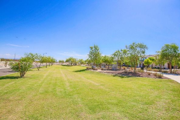 20511 W. Nelson Pl., Buckeye, AZ 85396 Photo 63