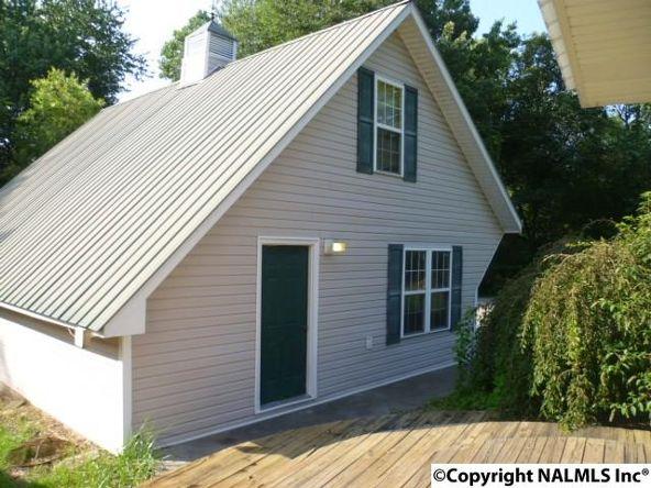 422 Eberhart Rd. S.E., Fort Payne, AL 35967 Photo 2