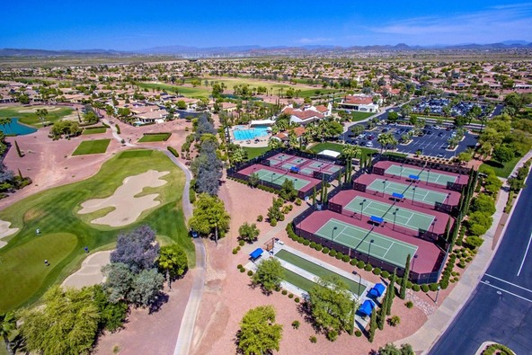 12740 W. Figueroa Ct., Sun City West, AZ 85375 Photo 32