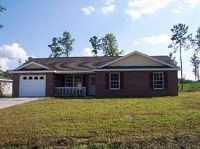 Home for sale: 455 Rustling Pines Blvd., Midway, FL 32343