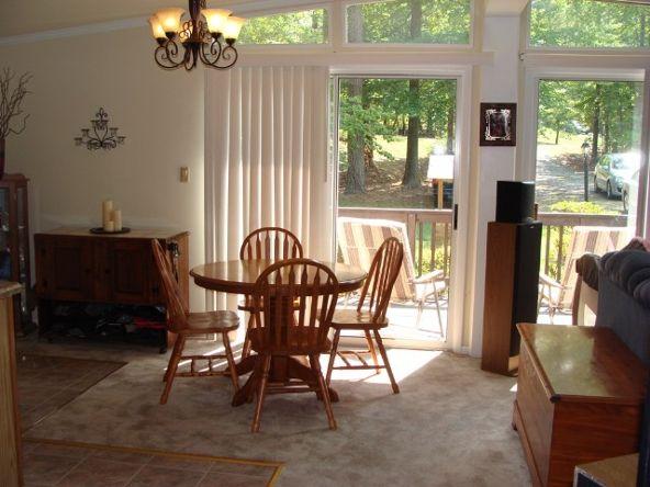 516 Redground Dr., Ruther Glen, VA 22546 Photo 2