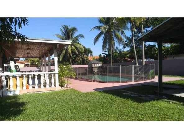 2725 S.W. 65th Ave., Miami, FL 33155 Photo 19