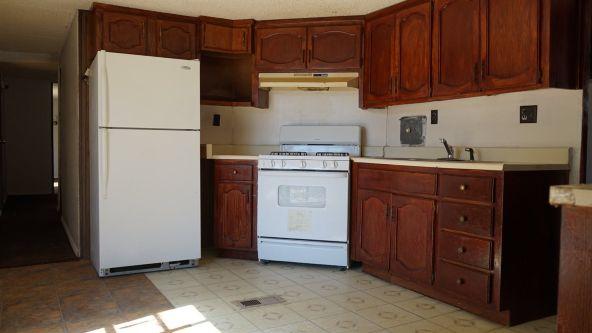 8218 S. Yavapai Ln., Yuma, AZ 85364 Photo 5