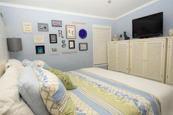 43 B 9th Avenue, Stock Island, FL 33040 Photo 46
